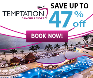 temptation mexico swingers resort best vacation deals