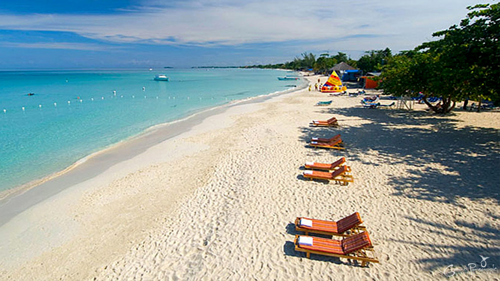 grand-pineapple-beach-negril-slider-2