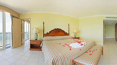 breezes bahamas top family resort