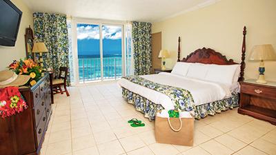 breezes bahamas best family resort