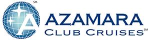 azamara club cruises best cruise deals