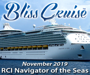 Best Cruise Deals All Inclusive Tropical Vacations