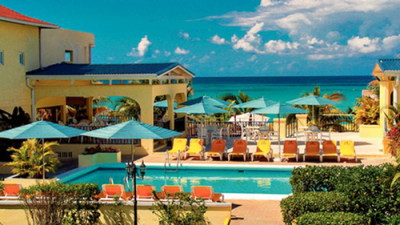rooms negril jamaica