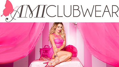 ami clubwear sexy womens clothing
