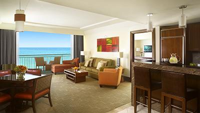 Atlantis Paradise Island Bahamas best places to stay