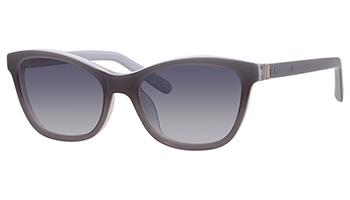 solstice sexy sunglasses bobbi brown