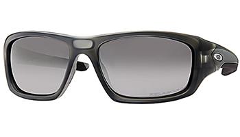 solstice stylish sunglasses oakley