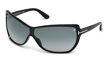 solstice fashion sunglasses tom ford