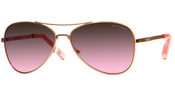 solstice sexy sunglasses tommy hilfiger