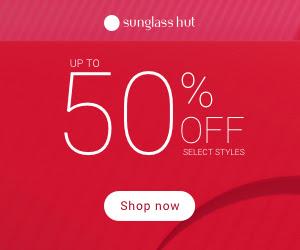 sunglass hut black friday sale sunglasses