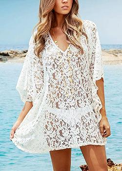 yoins sexy beachwear