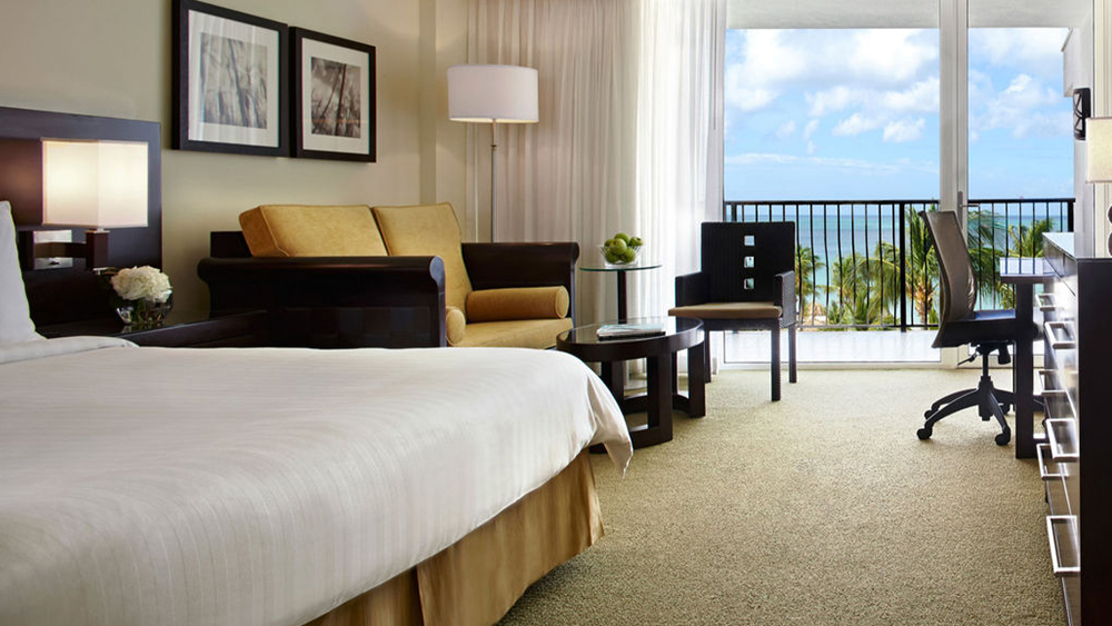 aruba-marriott-banner-2
