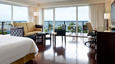 aruba marriott resort best places to stay caribbean