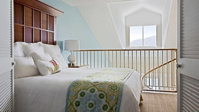 frenchman's reef & morning star marriott beach resort best places to stay caribbean