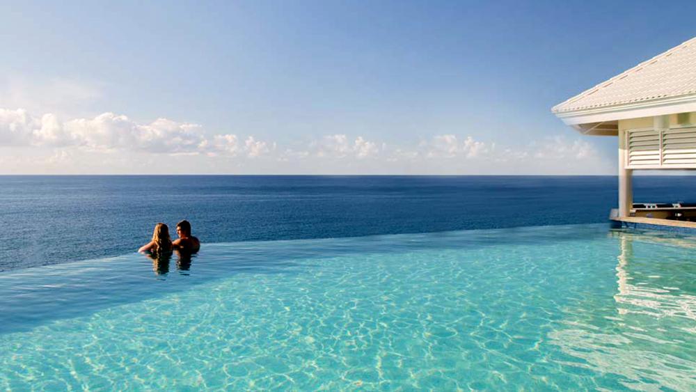 frenchmans-reef-morning-star-marriott-beach-resort-slider-3