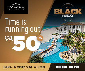 Best vacation deals website cheap travel promotions for Black friday vacation deals all inclusive