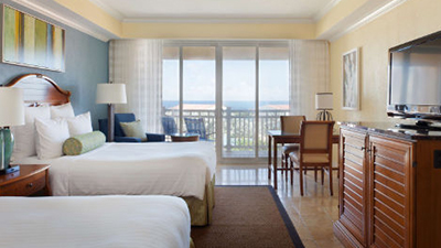 saint kitts marriott resort and the royal beach casino best places to stay
