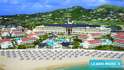 saint kitts marriott resort and the royal beach casino frigate bay caribbean hotel