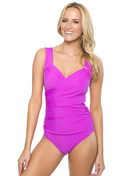 women's designer swimwear swimspot bathing suits