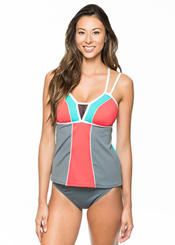 girls designer swimwear swimspot chicks ladies bathing suits