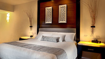 le blanc spa resort cancun best places to sleep