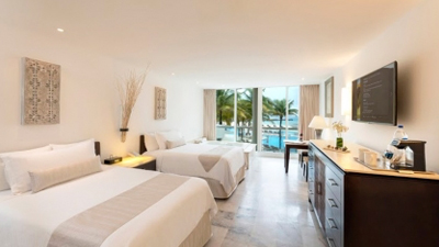 playacar palace all inclusive resort mexico