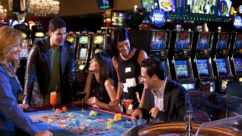 best-things-to-do-in-saint-johns-casino