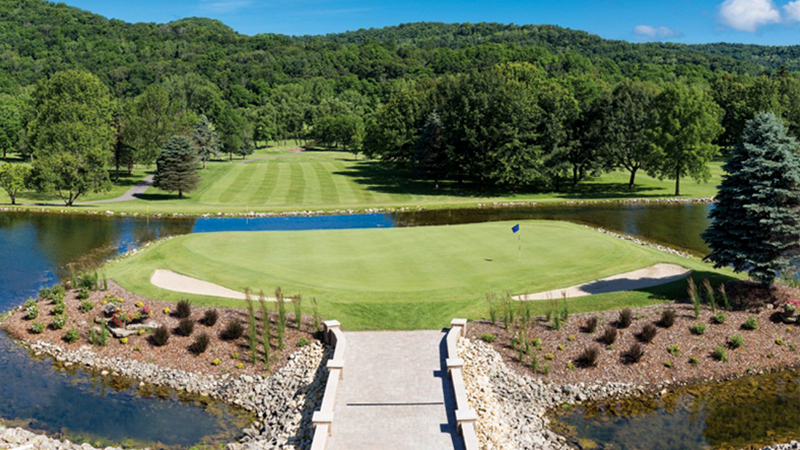 best-things-to-do-in-saint-johns-golf