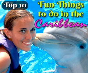 fun things to do in the caribbean best online travel deals