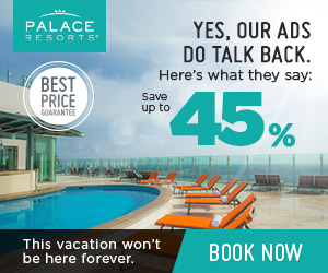 palace resorts caribbean all inclusive savings