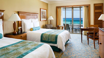 jw marriott cancun mexico best places to sleep