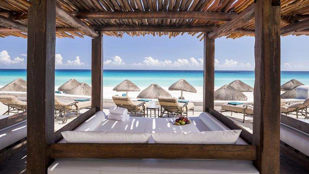 jw-marriott-cancun-resort-spa-slider-2