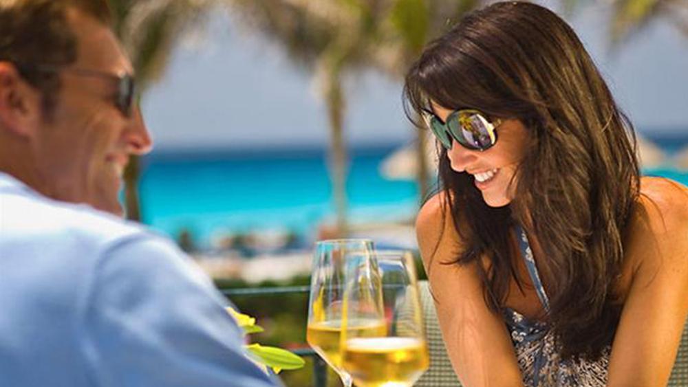 jw-marriott-cancun-resort-spa-slider-3