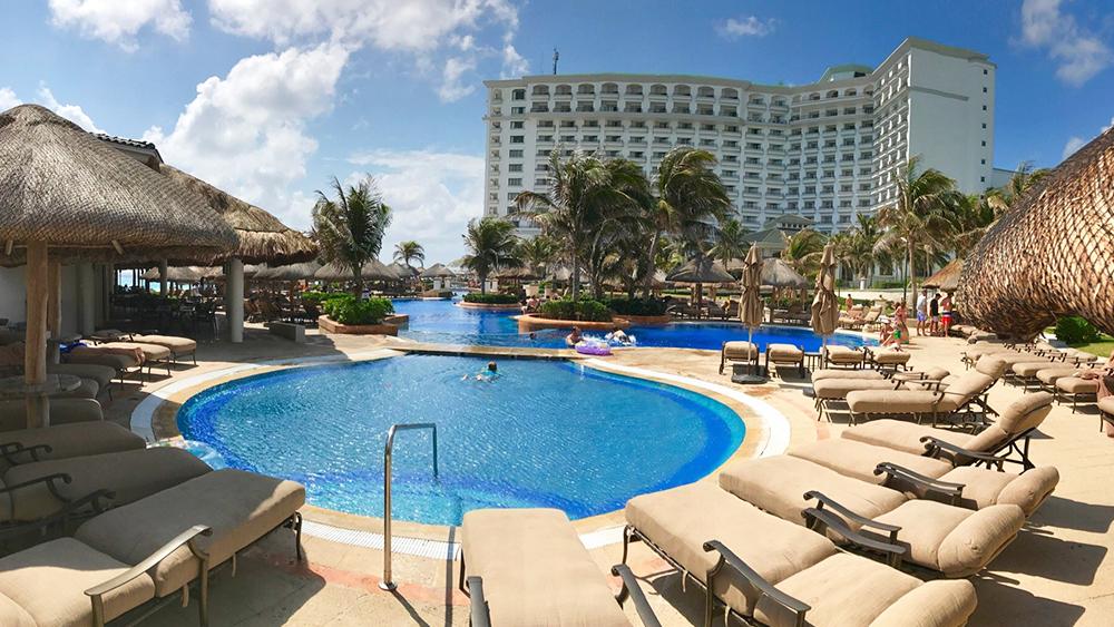 jw-marriott-cancun-resort-spa-slider-5