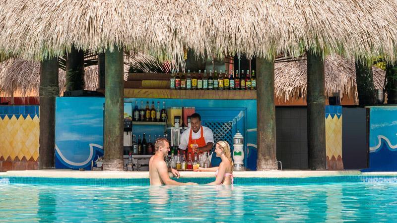 boozy-adult-only-hotels-punta-cana-princess-all-suites-resort-spa