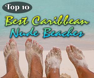 caribbean nude beaches home best online travel deals