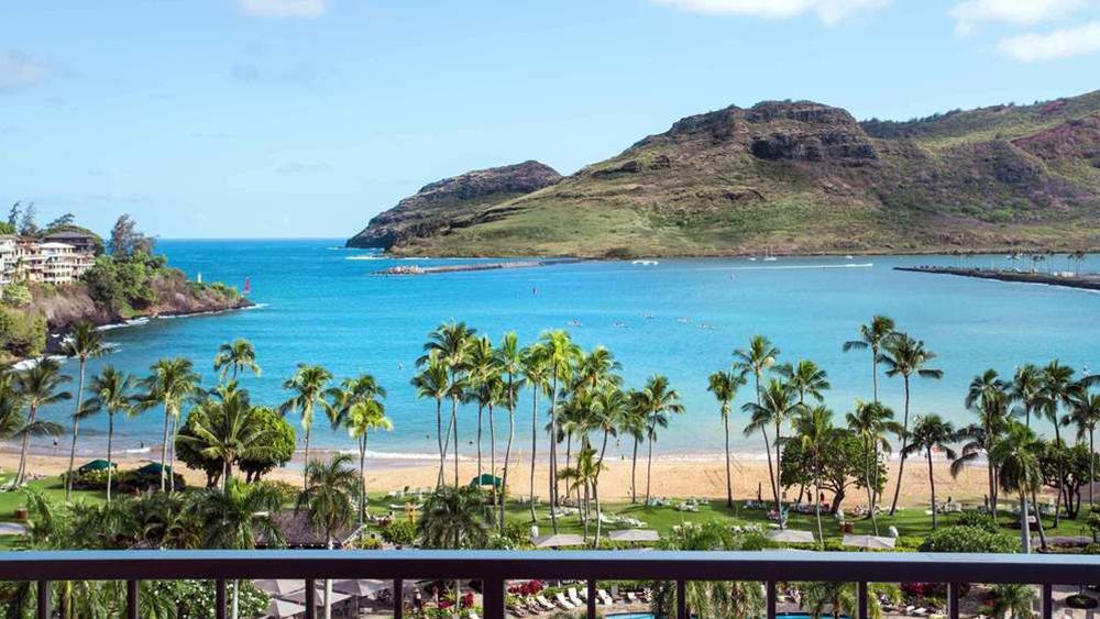 kauai-marriott-resort-slider-3