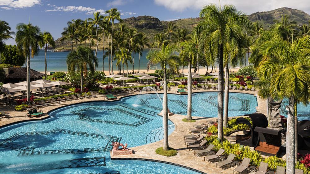 kauai-marriott-resort-slider-4