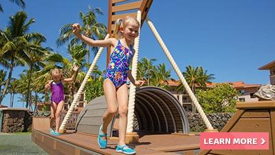 marriott's waiohai beach club hawaii fun things to do kids