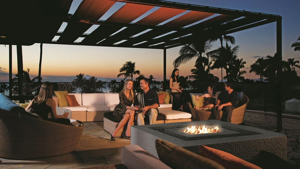 waikoloa-beach-marriott-resort-and-spa-slider-5