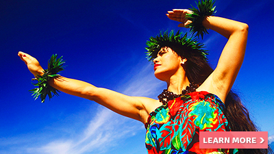 waikoloa beach marriott resort and spa fun things to do family