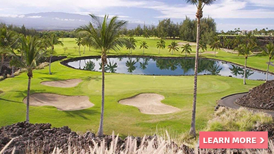 waikoloa beach marriott resort and spa hawaii best places to golf