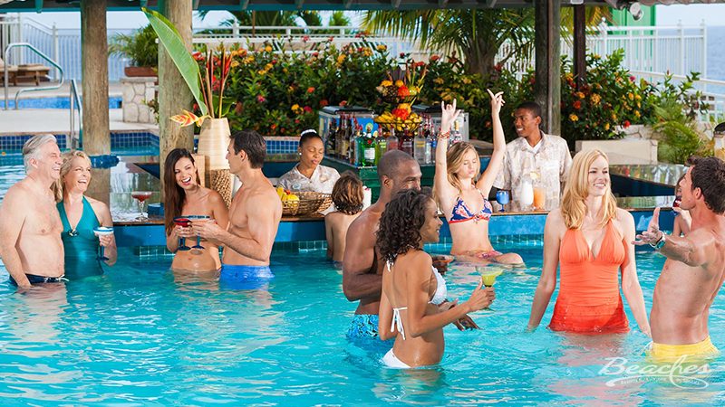 top 10 best reasons to stay at beaches resorts alcoholic drinks