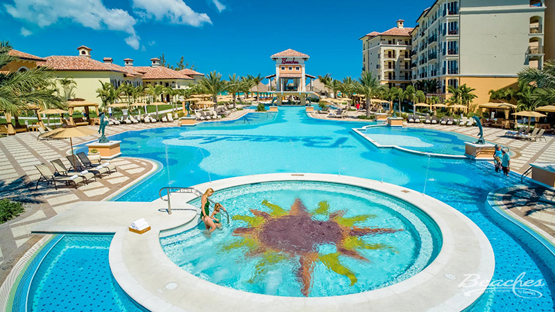 top 10 best reasons to stay at beaches resorts fun things to do