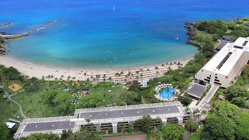 top 10 best hawaiian marriott resorts