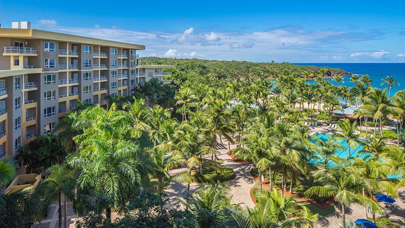 caribbean-spring-break-resorts-hyatt-residence-club-dorado