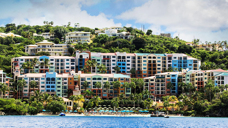 caribbean-spring-break-resorts-marriotts-frenchmans-cove