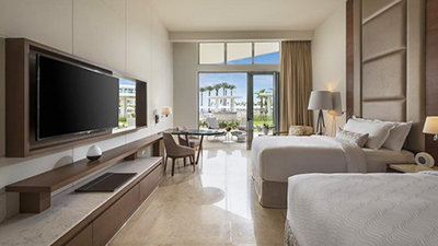 le blanc spa resort los cabos best places to sleep