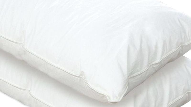 palace-resorts-pillow