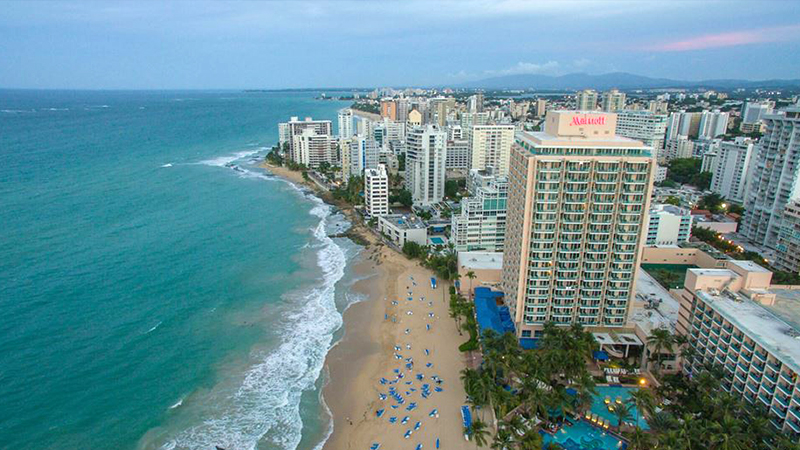 marriot-caribbean-san-juan-marriott-resort